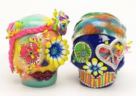 skull wedding cake toppers skull wedding cake toppers skull lover wedding cake topper 0016