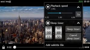 sony xperia player apk player apk for sony android apk apps for