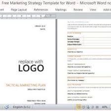 Free Blank Business Card Template For Word Blank Business Card Template Microsoft Wordbest Business Template