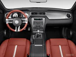 2010 mustang models 2010 ford mustang prices reviews and pictures u s