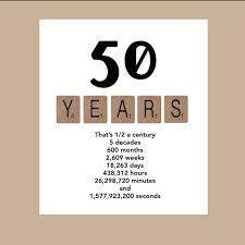 50th birthday card sayings winclab info