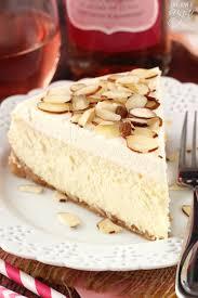sparkling cranberry white chocolate cake life love and sugar