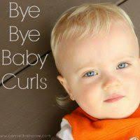 tips to survive baby u0027s first haircut haircuts and babies