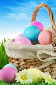cute basket buddies wallpapers 103 best easter wallpaper images on pinterest desktop