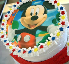 mickey mouse cake mickey mouse cake 2