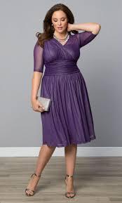 semi formal plus size dresses canada plus size dresses dressesss