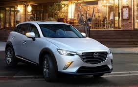 dealers mazdausa memorial day sale at pacifico mazda