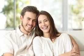 Dentist Description Best Dentist Beaverton Or Family Dental Care Definition Dental