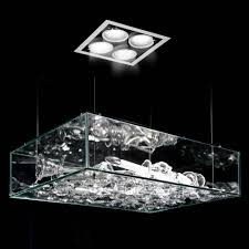 designer beleuchtung beleuchtung design afdecker