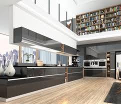 fabricant de cuisine haut de gamme fabricant cuisine haut de gamme cuisine luxe moderne pinacotech
