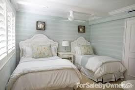 Bedroom Sets For Sale By Owner Tiger Woods U0027s Ex Elin Nordegren Lists Townhouse For 2 2m Daily