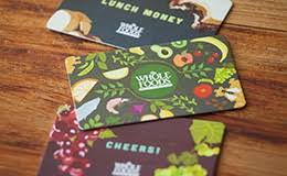 food gift cards whole foods gift card giveaway food