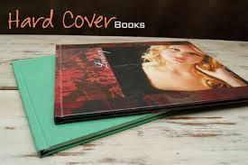 8 x 10 photo album books custom albums and books