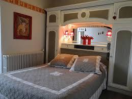 chambres d h es camargue chambres hôtel méditerranée hôtel 14 chambres les saintes