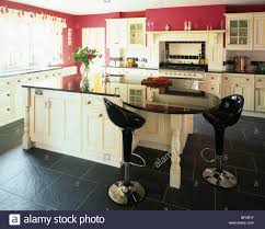 kitchen dazzling kitchen booth seating with modern furniture for