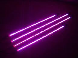 auto dome light part purple car led lights idolza