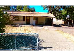 idleyld park real estate find your perfect home for sale