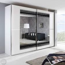 Schlafzimmerschrank Schwebet Enschrank Nauhuri Com Kleiderschrank Weiß Schwarz Mit Spiegel Neuesten