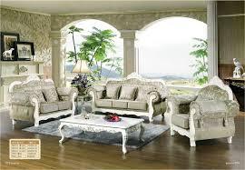 canape direct usine chaise fauteuil vente chaude style européen ensemble antique pas