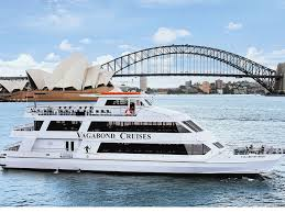 dinner cruise sydney christmas dinner cruise sydney australia official travel