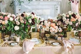 Wedding Decor Cheap Eggplant Wedding Table Decorations Purple And Green Wedding