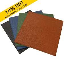 Rubber Mats For Backyard by Outdoor Play Mats U2013 The Rubber Flooring Experts