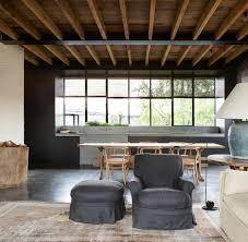 Wohnzimmer Bremen Jobs Wohnen Designer Entwickeln Möbel Die Man Fühlen Kann Welt