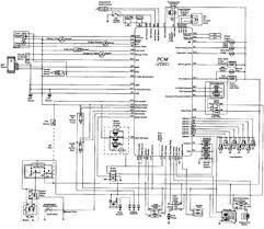 2006 dodge ram 1500 wiring diagram free wiring diagrams