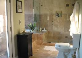 basement bathroom renovation ideas basement bathroom renovation ideas bathroom renovation ideas on