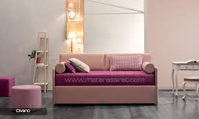divanetto letto singolo letto singolo contenitore a partire da 980 00