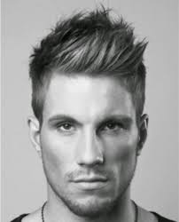 white people hairstyle latest men haircuts