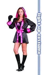 Blue Butterfly Halloween Costume Incharacter Costumes Women U0027s Beautiful Butterfly Costume Black