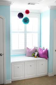 Best  Blue Girls Bedrooms Ideas On Pinterest Blue Girls Rooms - Craft ideas for bedroom