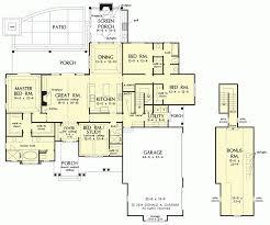 donald gardner floor plans donald gardner floor plans rpisite com