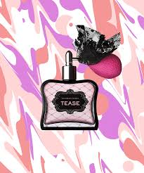 halloween perfume for women how to layer perfume guide to mixing smells
