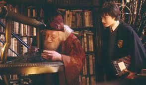 regarder harry potter et la chambre des secrets en harry potter et la chambre des secrets ce soir sur tf1 5 bonnes