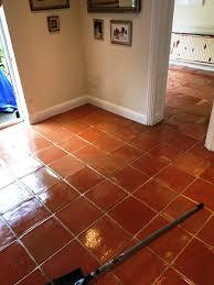 full size of tile idea spanish mission floor tile terra cotta tile home depot large size of tile idea spanish mission floor tile terra cotta tile home