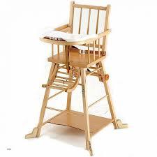 table et chaise pour b b chaise chaise haute et transat luxury 21 chaise haute transat bébé