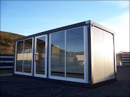 bureau vitre bung eco bureaux de vente