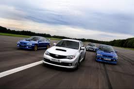 subaru hatchback 2011 subaru cosworth impreza sti cs400 reviews first auto express