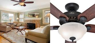 Living Room Ceiling Fans Ultra Guide To Choose Best Ceiling Fans For Home Tips Reviews