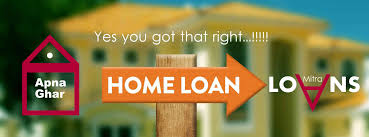 loansmitra the easiest way to fulfill your loan requirement