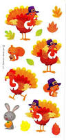 free animated thanksgiving clip art 67 best thanksgiving images on pinterest peanuts thanksgiving