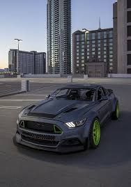 build ford mustang 2015 ford mustang mensky pl cars motoryzacja tuning jdm