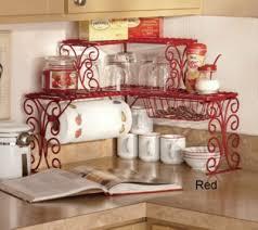 284 best kitchen storage ideas images on pinterest kitchen
