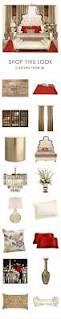 Wireless Wall Sconce Lighting Battery Operated Wall Sconces Wireless Sconce Lights