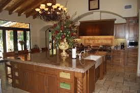 ikea cuisine toulouse ikea cuisine toulouse gallery of charming ikea meuble lave linge