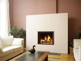 minimalist fireplace living room attractive modern living room design with built in