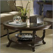 round coffee table decorations ideas home decorate my acce thippo