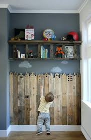 Bookcase For Boys Bookcase Childrens Room Bookshelf Bookcase For Childrens Bedroom